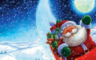 /Files/images/hd-amazing-k-hi-res-wallpapers-and-powerpoint-pictures-christmas-santa-backgrounds-free-wallpapers-and-powerpoint-pictures-download-hd-wallpaper-christmas-santa.jpg